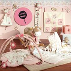pour ou contre la liste de naissance pour l 39 arriv e de b b dominiquerivron blog r gime. Black Bedroom Furniture Sets. Home Design Ideas