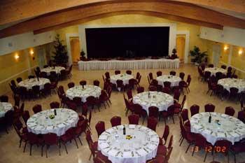 Mariage Le Plan De Table Bonheur Et Compagnie By