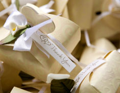 il faut le reconnatre vous avez t bien gts lors de votre mariage vous crouliez sous les cadeaux les chques les bouquets de fleurs et autres - Texte Remerciement Mariage Personne Absente