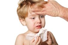 Les maladies de l'hiver...