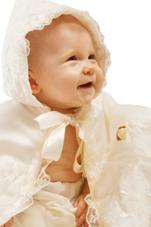 Baptiser son enfant religieusement