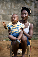 african-mother1