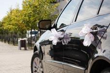 Des rubans pour toutes les voitures ?