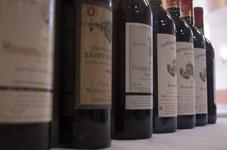 Votre vin ou celui du traiteur...cela se calcule !