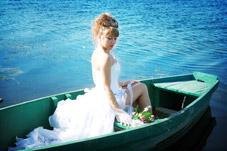 Se marier dans un lieu insolite, ça vous tente ?