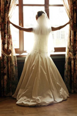 Se marier le matin : l'occasion de profiter de TOUTE la journée !