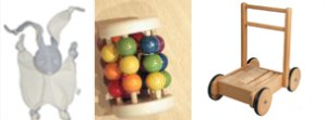jouetsbio-300x111