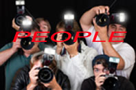 paparazzipeople