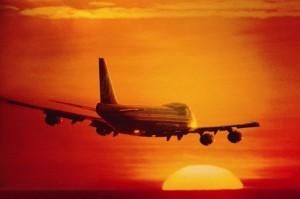travel-300x199