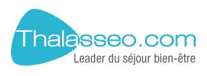 Thalasseo logo