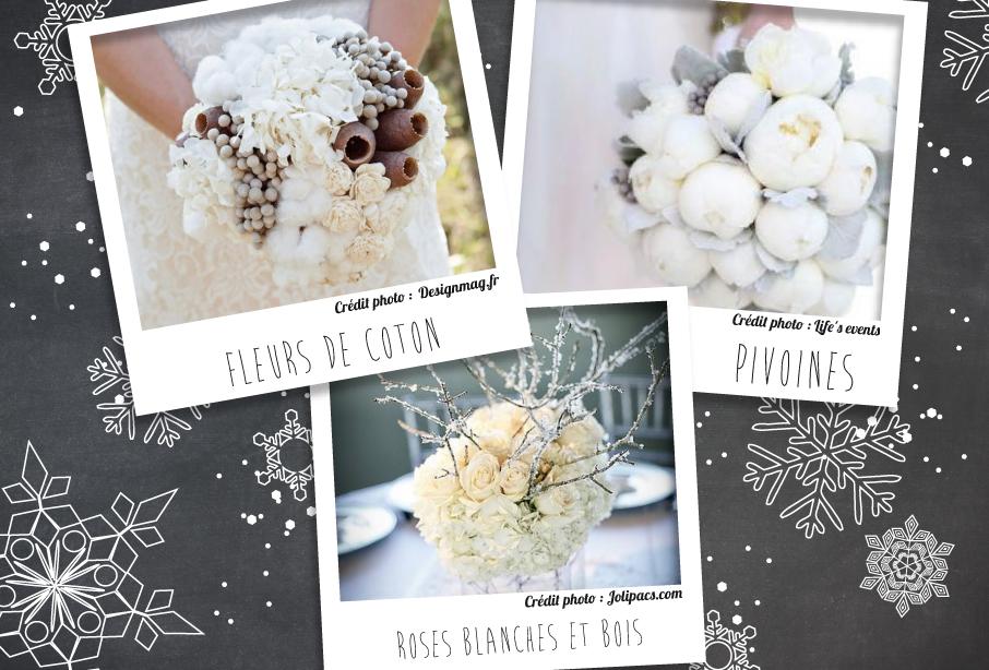 Mariage hivernal bouquet-01