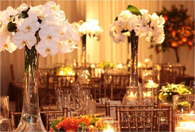 table mariage feezia