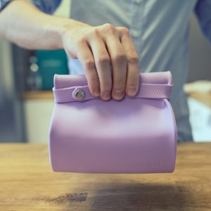 foodbag-le-lunchbag-le-plus-chic.49317