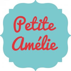 logo petite amélie