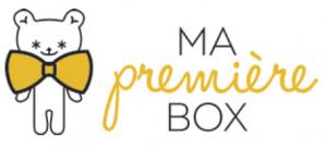 logo ma première box