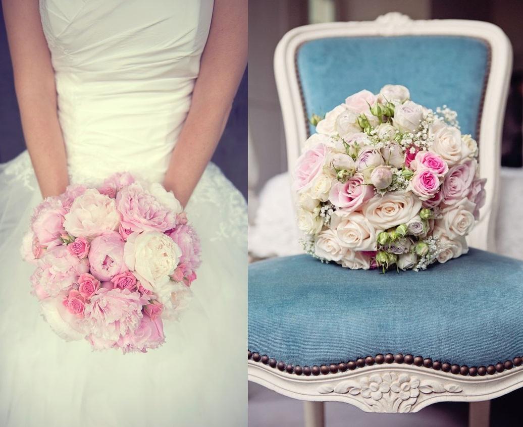 un bouquet de mari e tendance pour mon mariage bonheur et compagnie by monfairepart. Black Bedroom Furniture Sets. Home Design Ideas