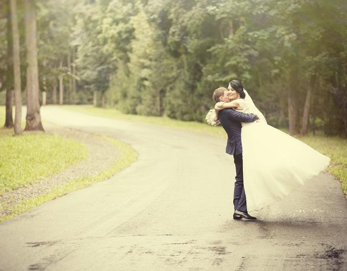 organiser une c r monie la que pour son mariage bonheur et compagnie by monfairepart. Black Bedroom Furniture Sets. Home Design Ideas