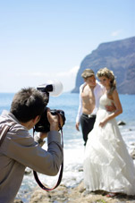 Choisir le bon photographe...pour le meilleur des souvenirs !