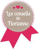 Conseil de Florianne