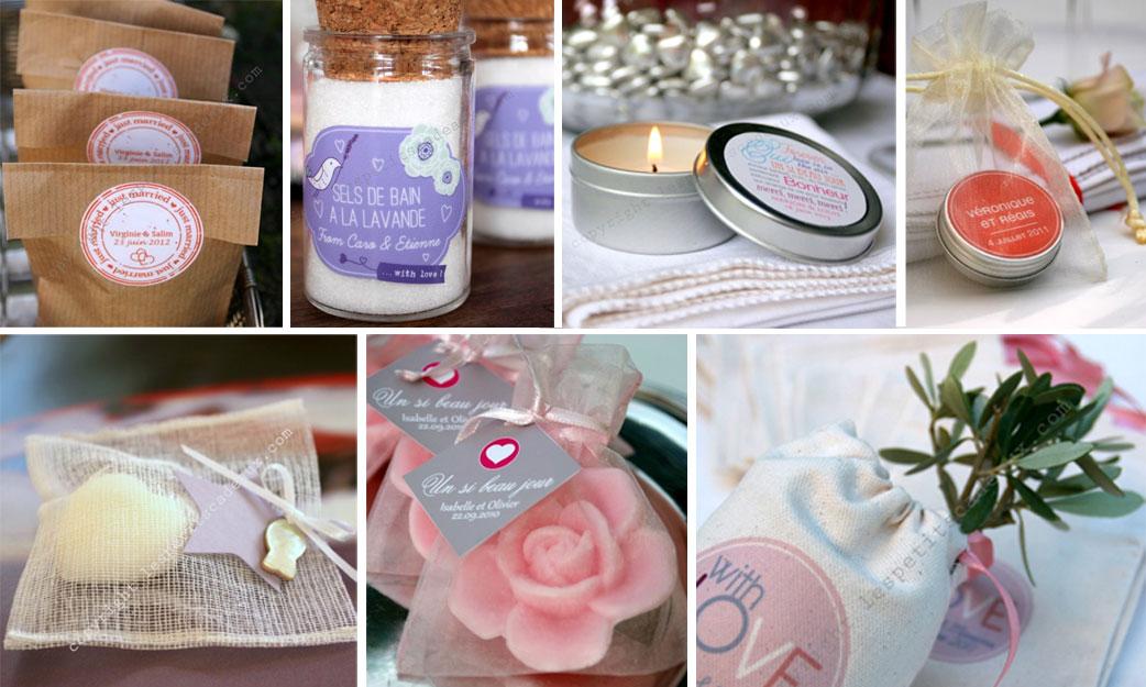 cadeaux-invités_parfumés