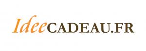 logo ideecadeau