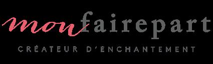 Le Blog MonFairePart